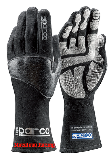 SPARCO TIDE MG-9 GLOVES