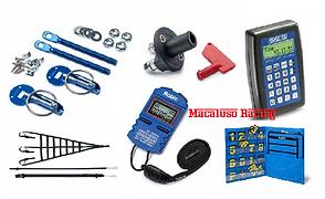 accessori-tecnici.png