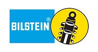 bilstein.png