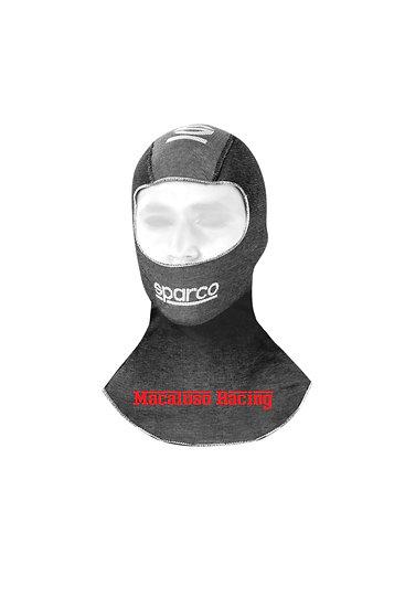 Sottocasco Sparco Shield pro omologato FIA
