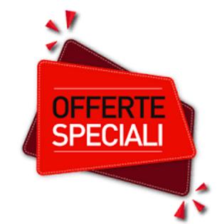 offerte speciali a poco