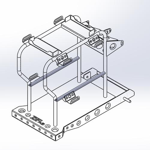 allacart  mig and tig welding carts  plasma carts, wiring diagram