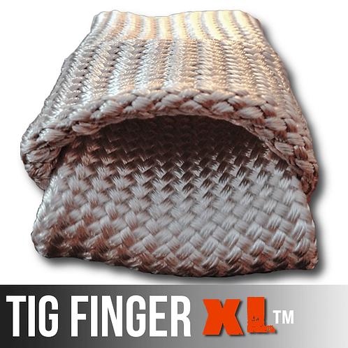 TIG Finger XL by Weldmonger
