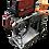 Thumbnail: Lincoln Invertec V205-T Cart