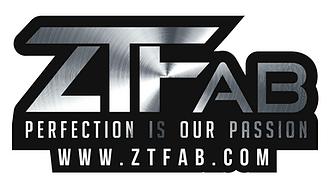 ZTFab Die Cut.png