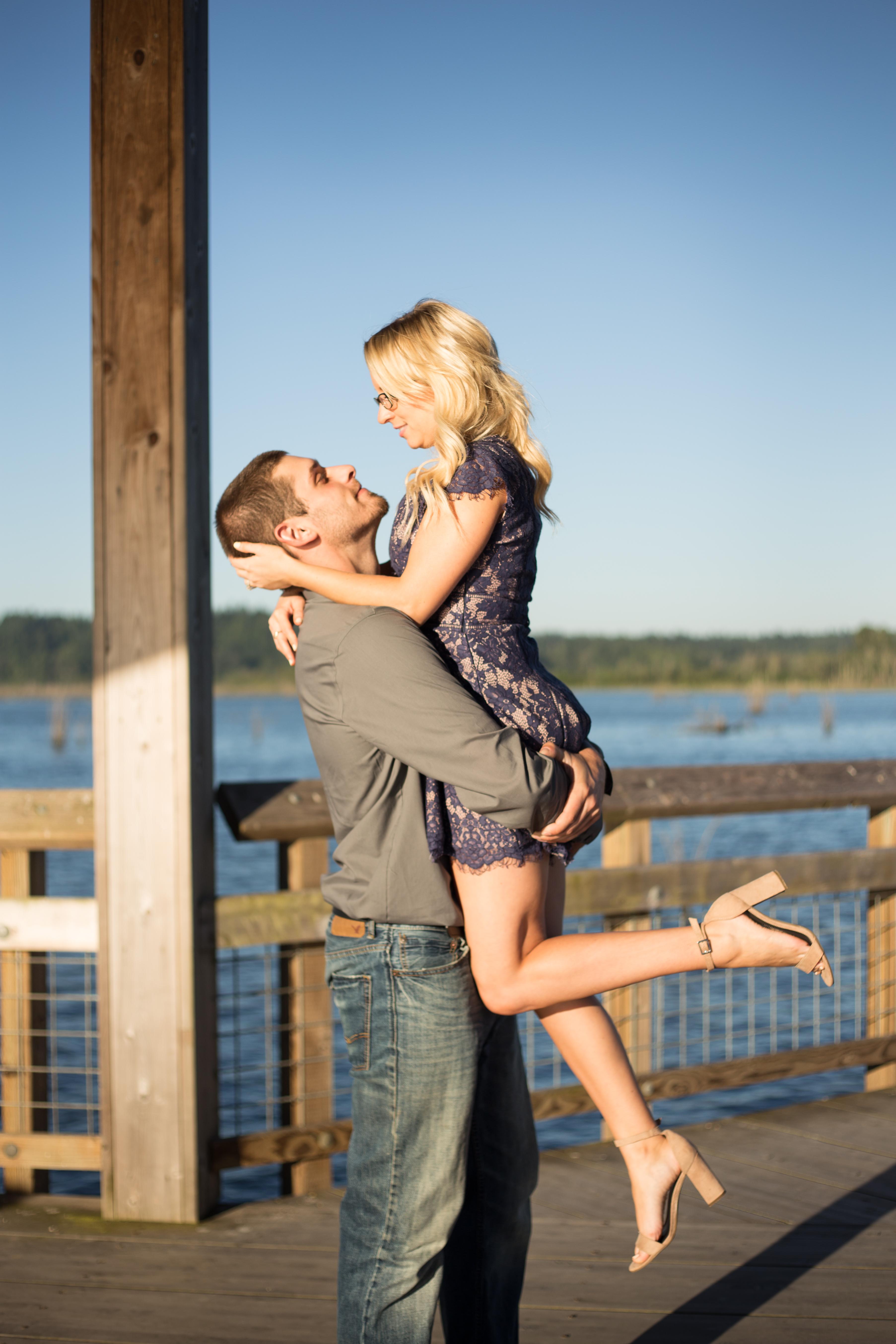 Ryan and Tarissa Engagement Portraits (52 of 60)