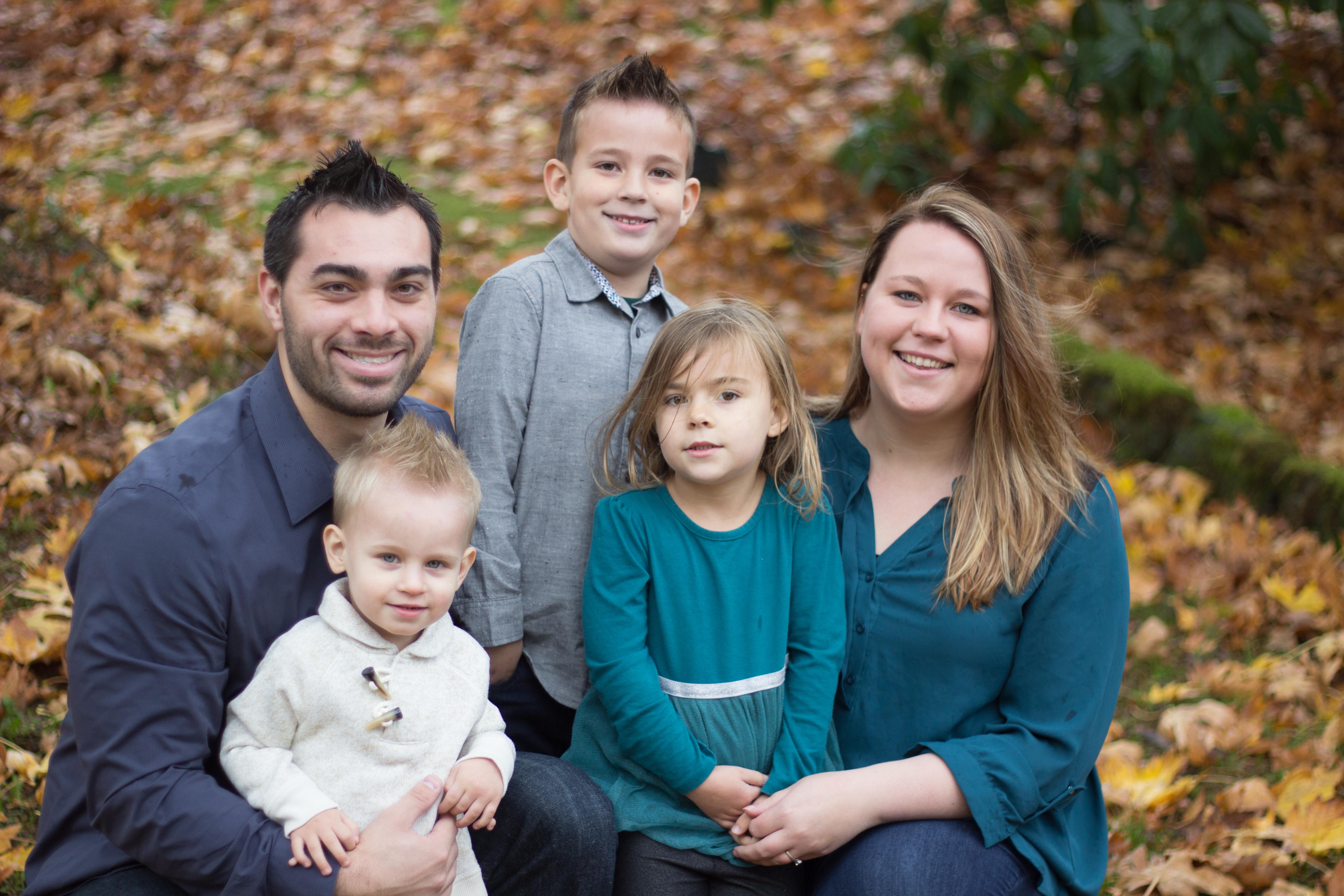 Hollis-Family (6 of 63)