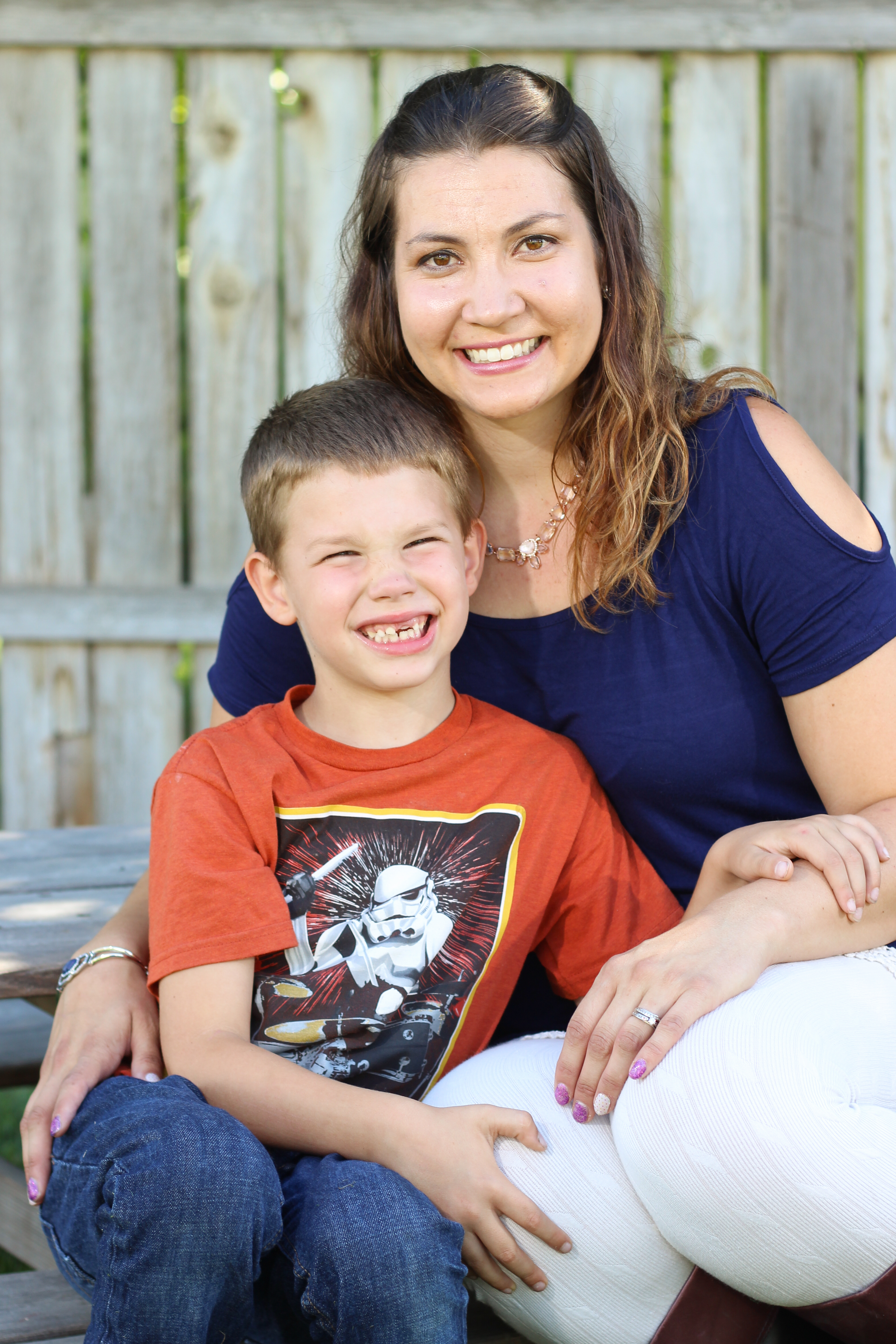 Pounds Family Portraits (44 of 45)