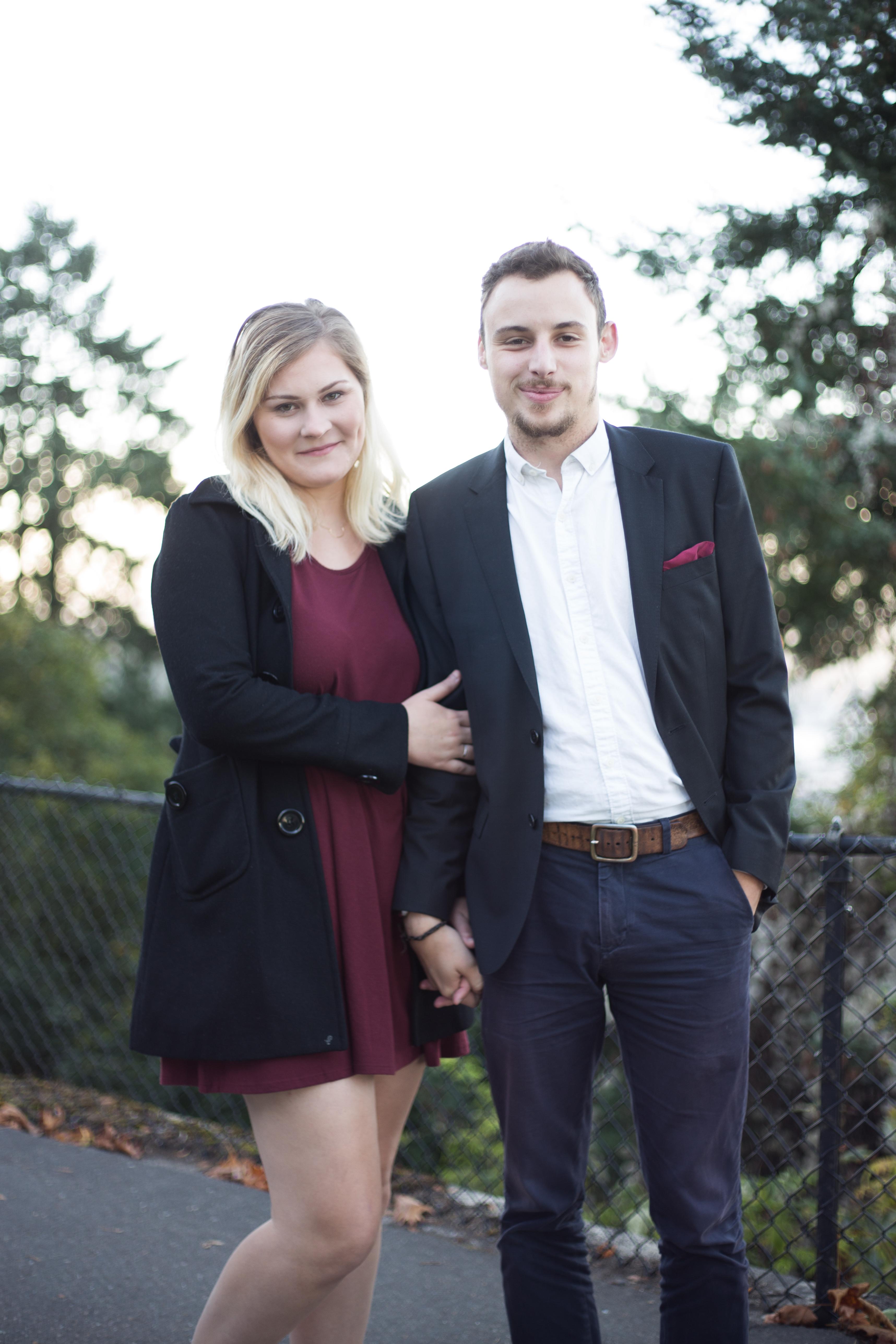Chris & Megan Portraits (12 of 87)