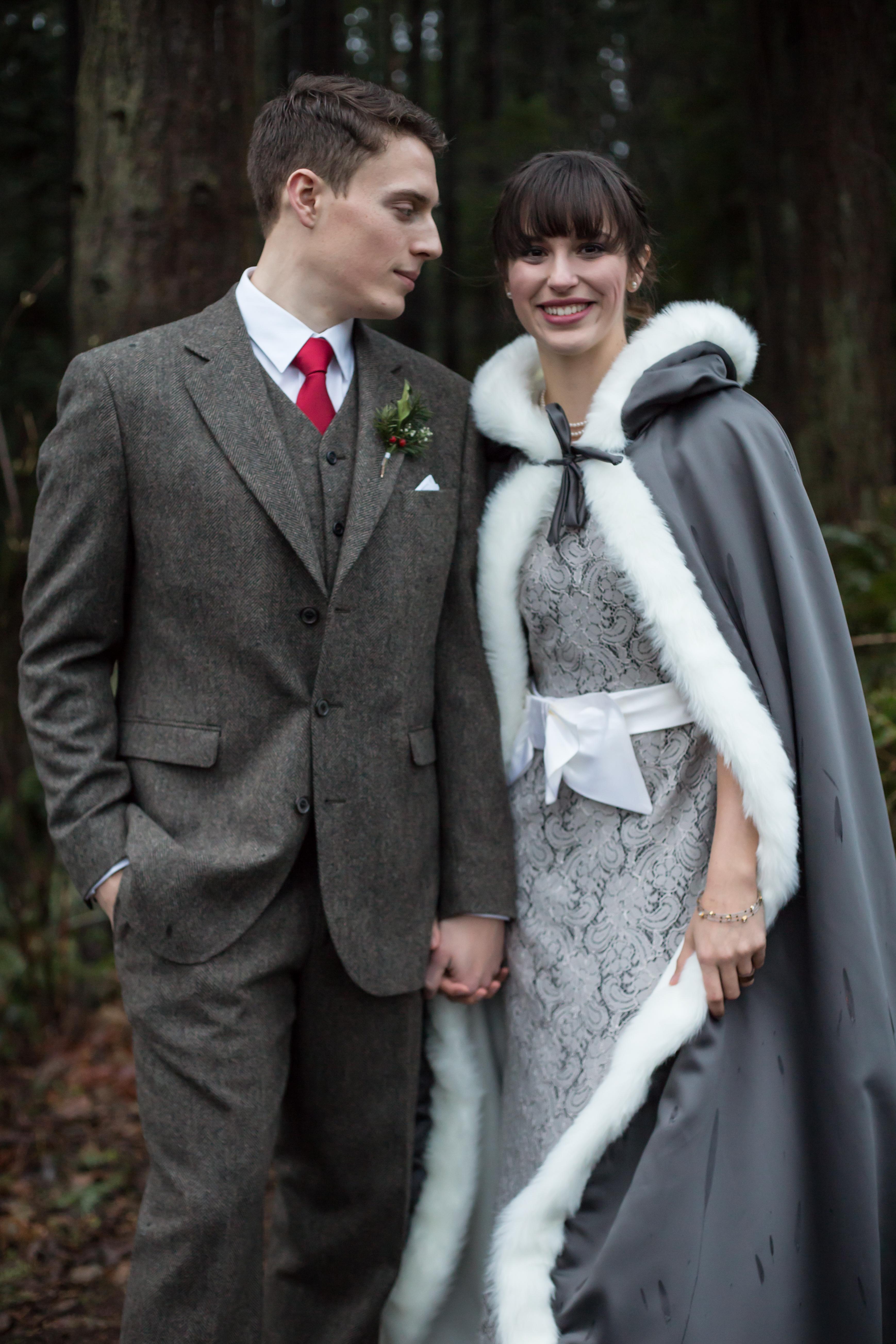 Carpenter Wedding Preview (1 of 2)
