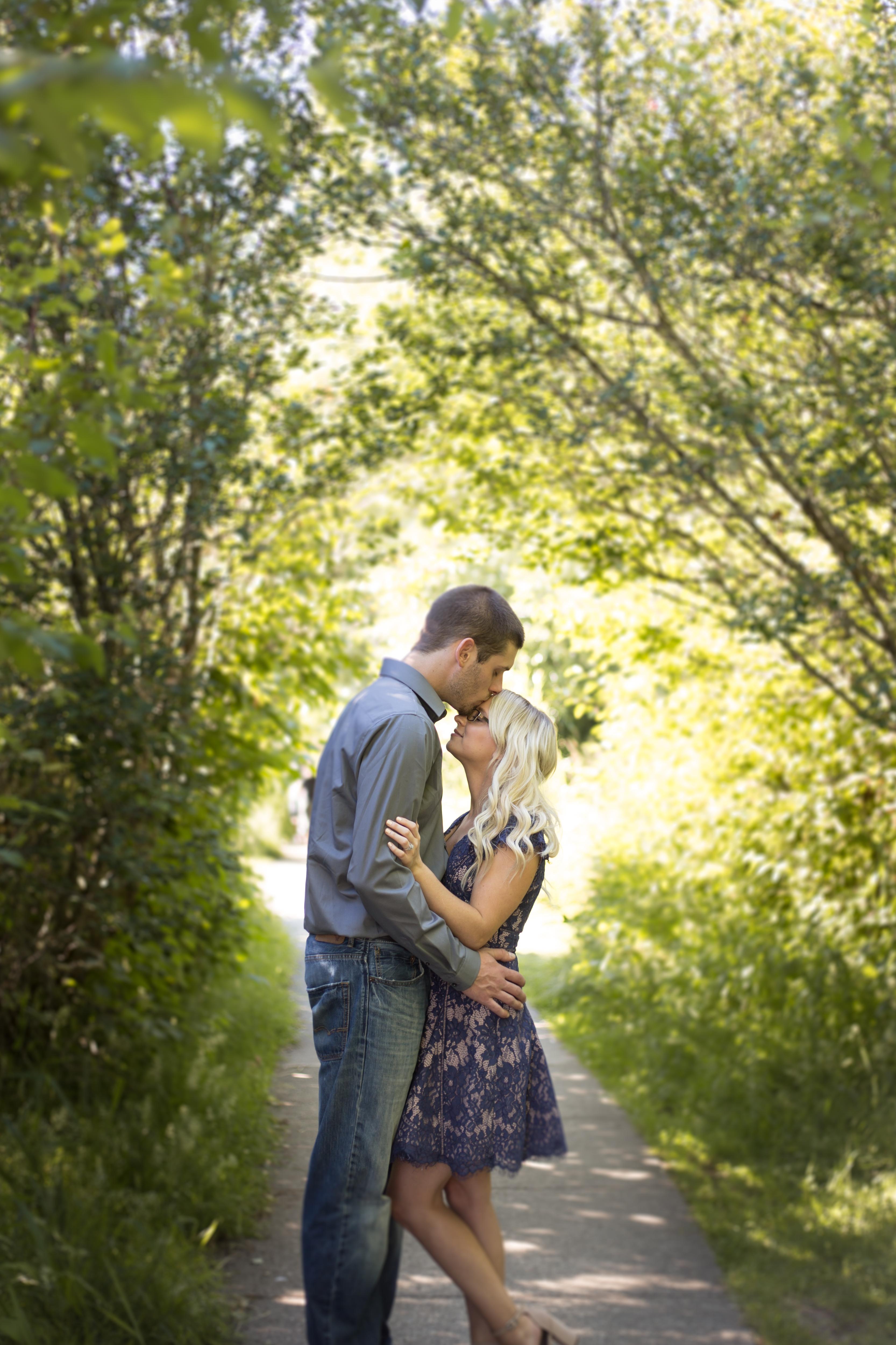 Ryan and Tarissa Engagement Portraits (7 of 60)