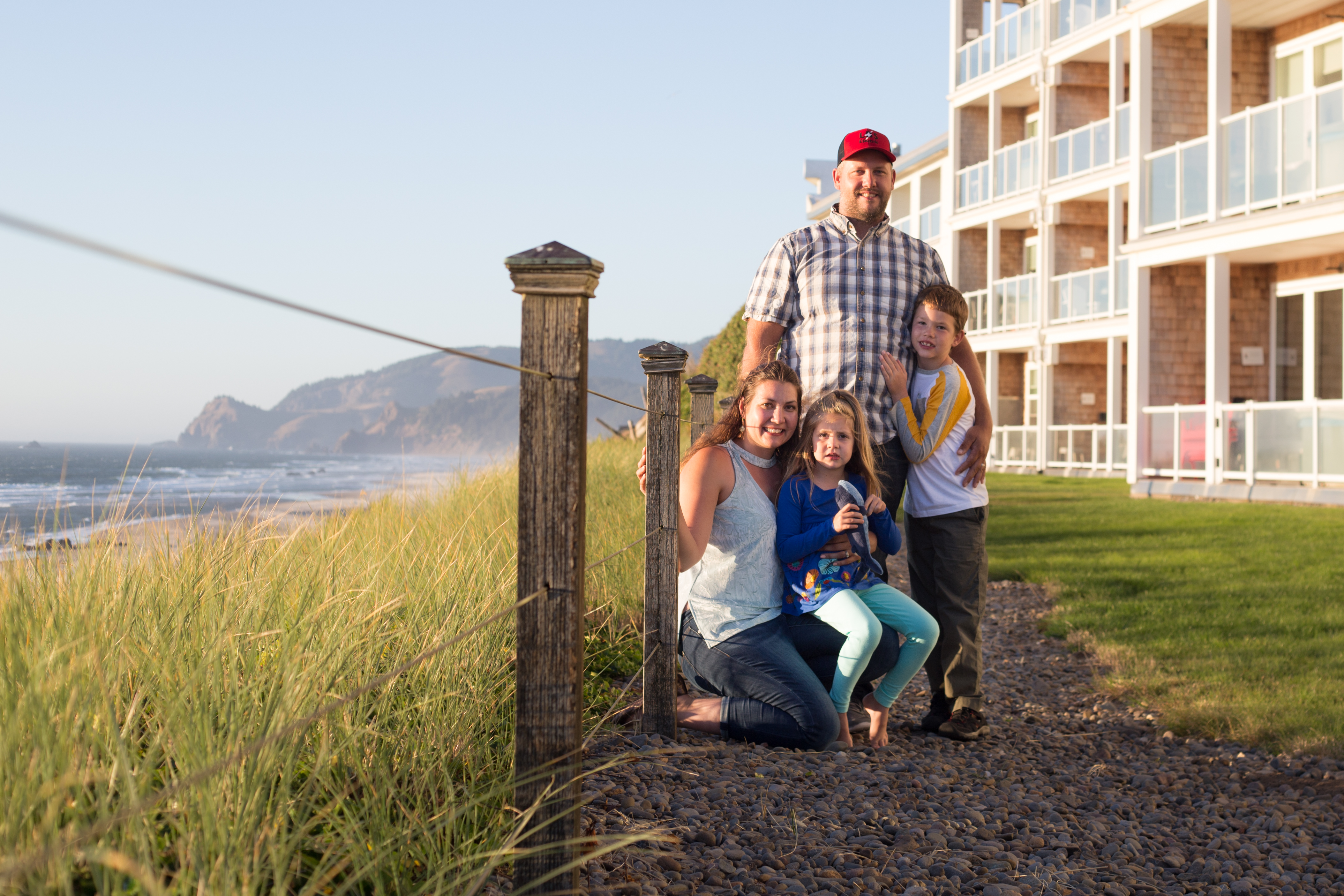 Pounds Family Lincoln City 2017 (15 of 17)