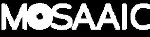 Mosaai Logo