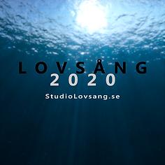 Lovsång 2020_omslag_v2.png