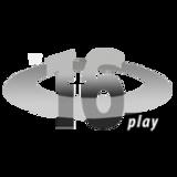 logo-utan-text-kvadrat.png
