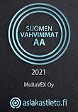 SV_AA_LOGO_MultaVEX_Oy_FI_417836_web.jpg