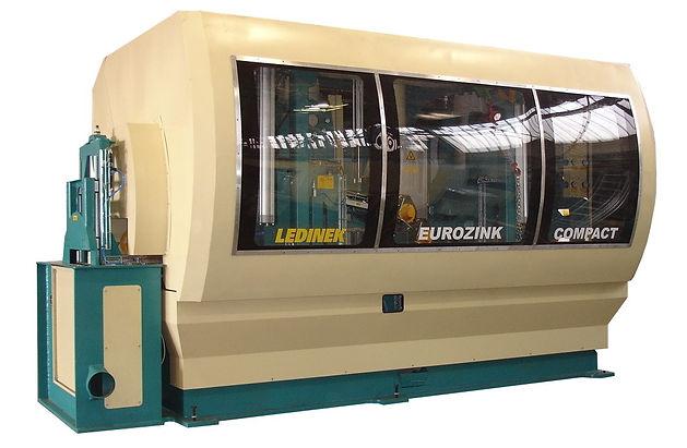 eurozink-compact-19.jpg