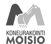 logo%20PNG%20ilman%20taustaa_edited.png