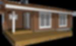 sauna3.png