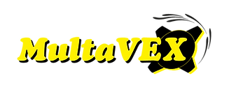 MultaVEX logo PDF (2).png