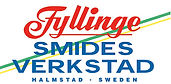 Fyllinge-logo.jpg