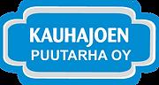 kauhajoki logo vahvempi.png