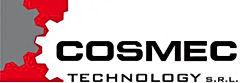 logo_cosmec.jpg
