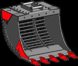 vibra-25-35-super-300x252.png