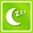 spaní.png