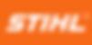 stihl_logo.png