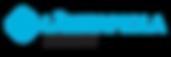 Lahitapiola_RAHOITUS_RGB_sininen.png