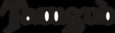 Tamsub logo