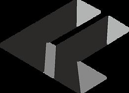Mainostoimisto Zoomi graafinen suunnittelu