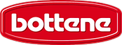 bot_logo_2018.png