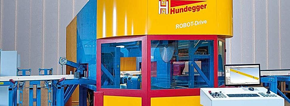 ROBOT-Drive_980_9c64e4142a.jpg