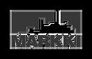 logo%2520markki_edited_edited.png