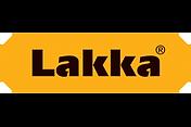 lakka_300.png