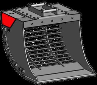 vibra-25-35-basic-300x262.png