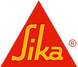 1200px-Sika_AG_logo.svg.png