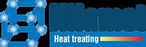 logo heat.png