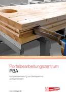 PBA4.jpg