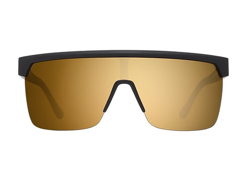 Spy Sunglasses Flynn 5050