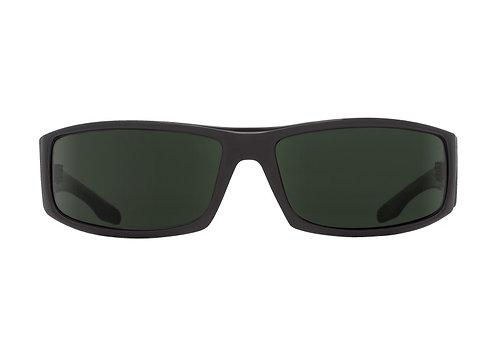 Spy Sunglasses Cooper Black