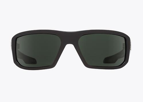 Spy Sunglasses McCoy Black