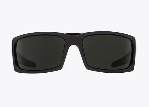 Spy Sunglasses General Black ANSI RX