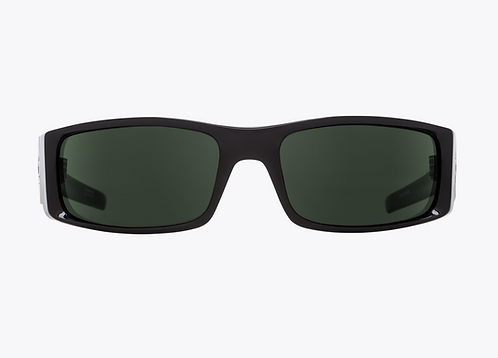 Spy Sunglasses Hielo SOSI Black