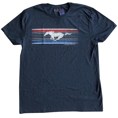 Ford Motor Co. Ford Mustang T-shirt