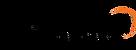 frantishex_logo.png