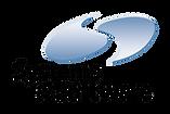 SystemsAndSoftware_Logo_Color_HiRes.png