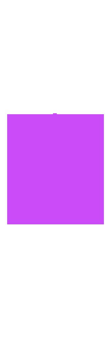 Quero Delivery